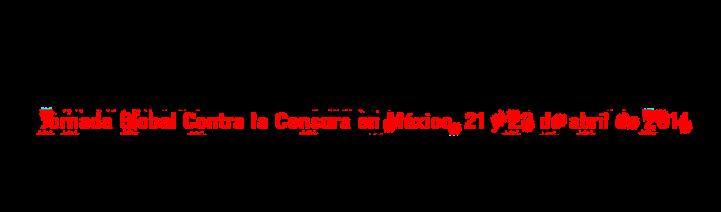 contraelsilenciomx2