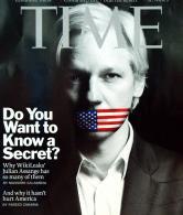 julian-assange_time