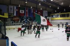 mexico hockey