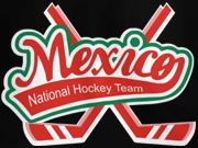 Mexico_national_ice_hockey_team_Logo