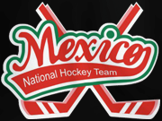 Mexico_national_ice_hockey_team_Logo