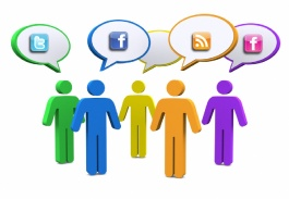social_networking