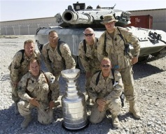 stanley-cup-in-kandahar