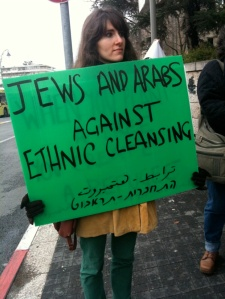 arabs and jews 2