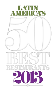 best 50 2