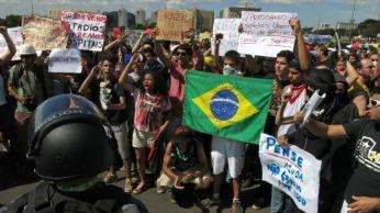 brazil claims 2