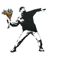 Banksy 5