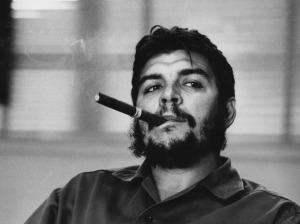 Ernesto Guevara 4