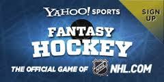 Hockey 1