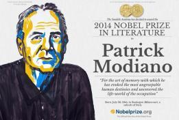 Modiano3