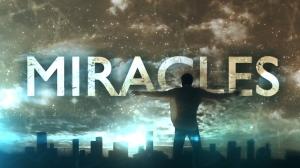 milagro2