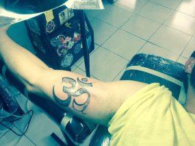 tatuaje3