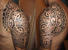 tatuajes2