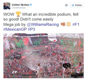Formula14
