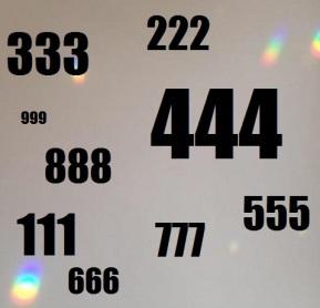 numeros3