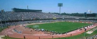 Estadio4