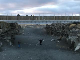 Islandia4